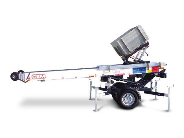 EASY 18-21 - PAUS - Trailer Lifts